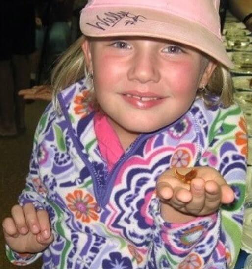 Abby-KA-2006